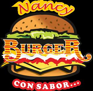 300x294 Nancy Burger Logo Vector (.cdr) Free Download