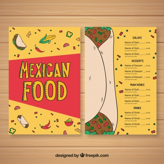 626x626 Burrito Vectors, Photos And Psd Files Free Download