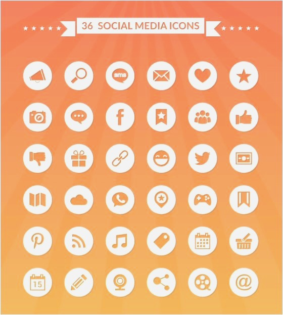 560x623 Business Card Icons Template Business Card Vector Icons Free