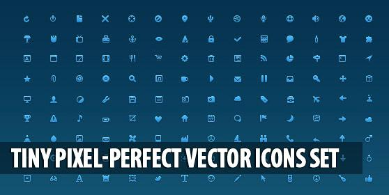 558x280 Business Card Icon Free Vector Free Business Card Icons Business