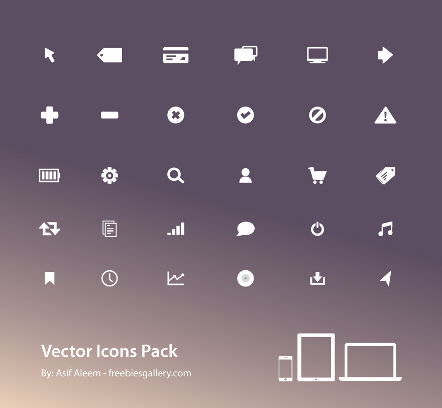 880x812 Business Card Icons Vector New Flaticons