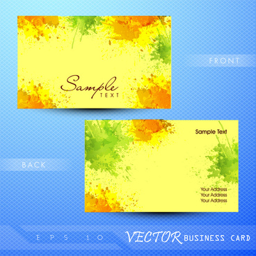 368x368 Vector Business Cards Icons Corel Draw Free Vector Download