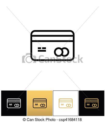 405x470 Business Card Symbols Vector 9 Photos
