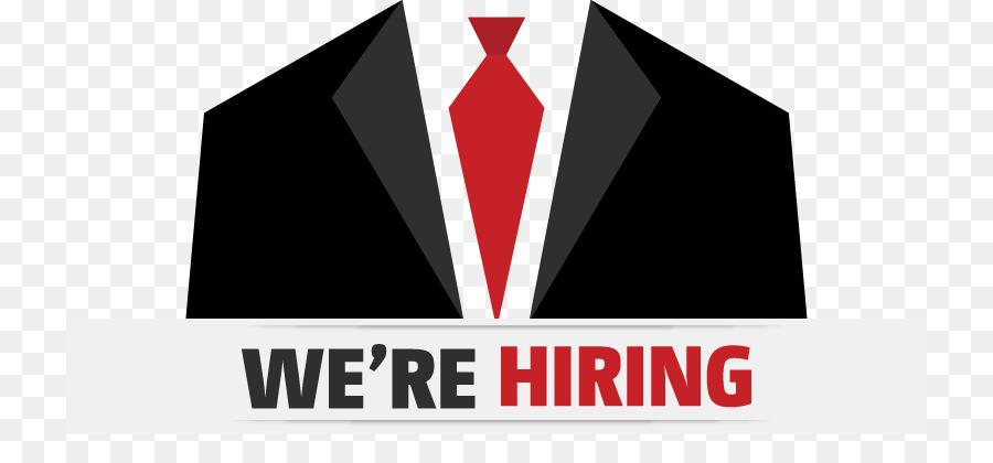 900x420 Sales Job Advertising Employment Business