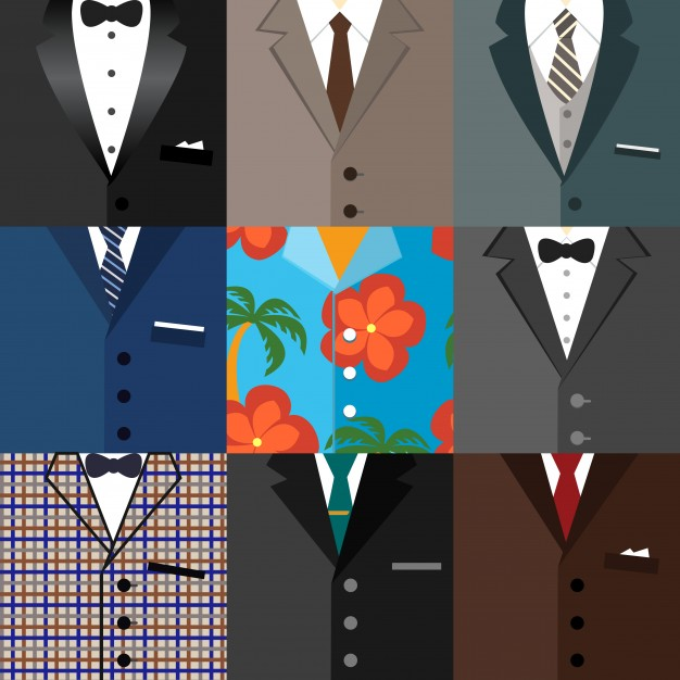 626x626 Suit Vectors, Photos And Psd Files Free Download