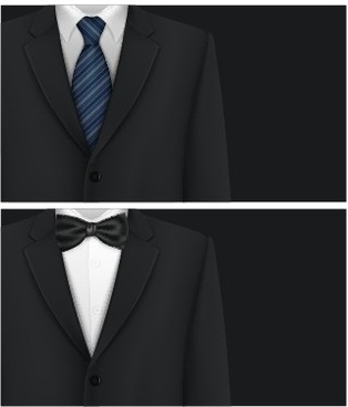 314x368 Suit Vector Free Vector Download (240 Free Vector) For Commercial