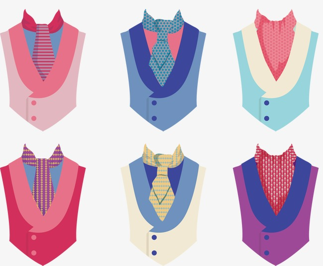650x536 Vector Suit, Suit, Vector, Business Attire Png And Vector For Free