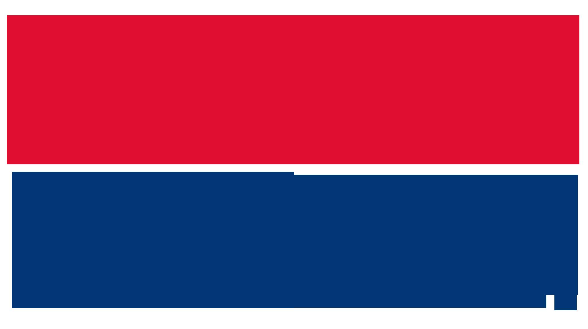 Buy Buy Baby Logo Vector