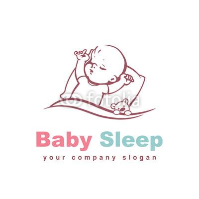 Buy Buy Baby Logo Vector at GetDrawings com   Free for