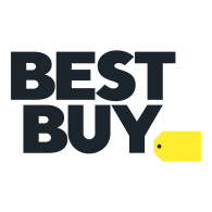 195x195 Best Buy Brands Of The Download Vector Logos And Logotypes