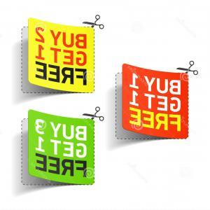 300x300 Celebration Clip Art Vectors Download Free Vector Art Image