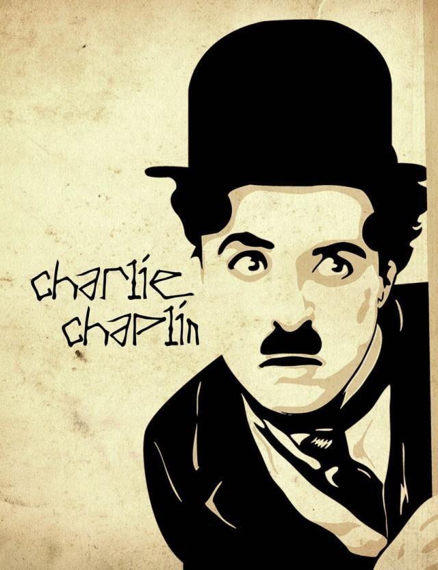 640x832 Chaplin