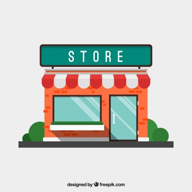 626x626 Shop Vectors, Photos And Psd Files Free Download