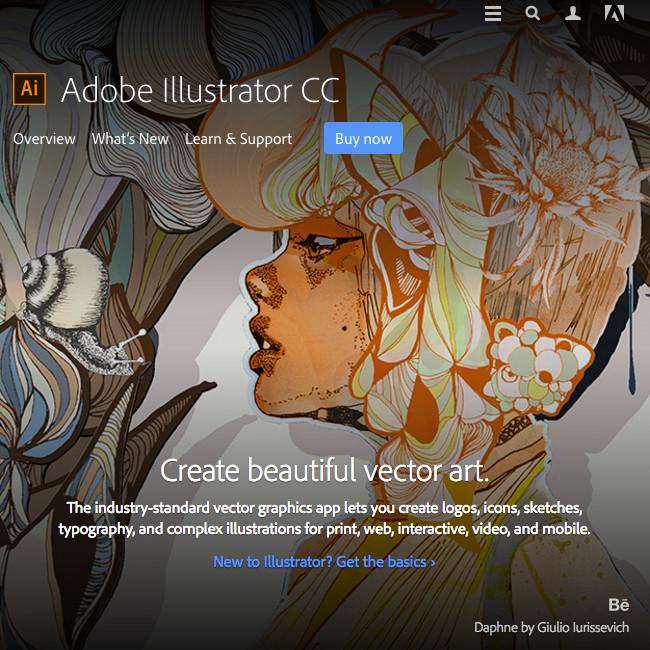 650x650 Affinity Designer Vs. Adobe Illustrator Can Designer Replace