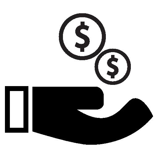 512x512 15 Buy Vector Icon For Free Download On Mbtskoudsalg