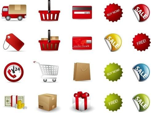 491x368 Shopping Cart Icon Vector Free Vector Download (24,344 Free Vector