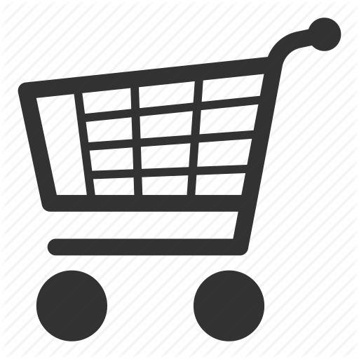 512x512 Zen Cart Payment Module Amp Plugin Implementation