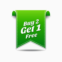 240x240 Buy 2 Get 1 Photos, Royalty Free Images, Graphics, Vectors