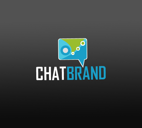 560x503 Buy Chat, Talk Vector Logo Design Ready Made Logos For Sale