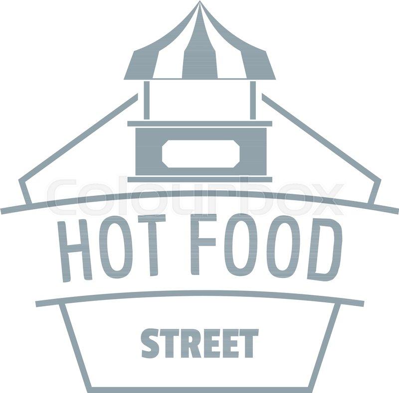 800x789 Buy Food Logo. Simple Illustration Of Buy Food Vector Logo For Web