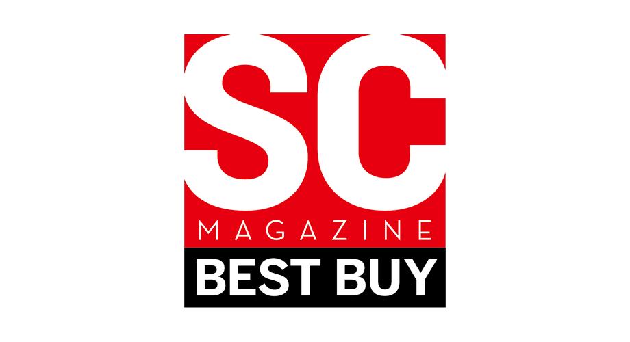 920x500 Sc Magazine Best Buy Logo Download
