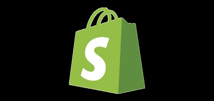 720x340 15 Buy Vector Shopping Logo Design For Free Download On Mbtskoudsalg