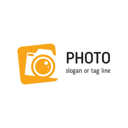 450x450 Wild Life Photography Logo On Behance Best Pictures Primary 4