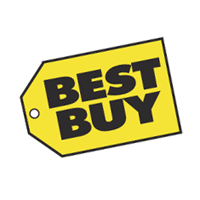 200x200 Best Buy, Download Best Buy Vector Logos, Brand Logo, Company Logo