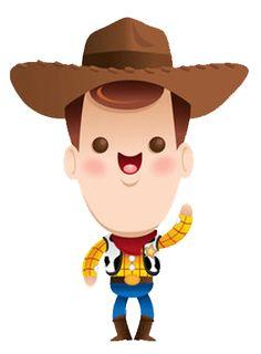 236x320 Buzz Lightyear Knick Knack! Cartoon Buzz Lightyear
