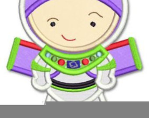 300x238 Buzz Lightyear Of Star Command Clipart Free Images