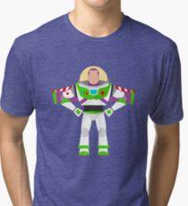 210x230 Buzz Lightyear Vector T Shirts Redbubble