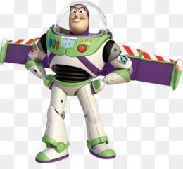 260x240 Free Download Buzz Lightyear Toy Story Pixar Film Series
