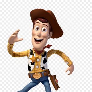 300x300 Png Toy Story Sheriff Woody Buzz Lightyear Jessie Andy Arenawp