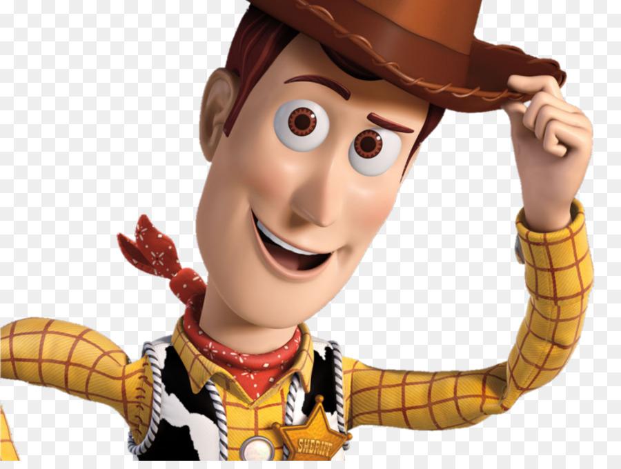 900x680 Sheriff Woody Toy Story Buzz Lightyear Jessie Youtube