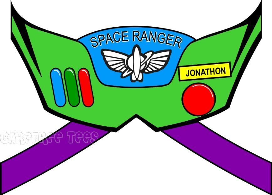 868x622 Collection Of Buzz Lightyear Wings Clipart High Quality