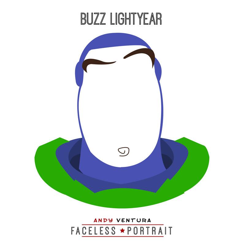 796x800 Buzz Lightyear Andy