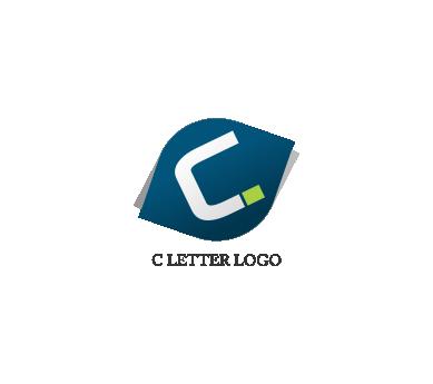 389x345 C Logo Vector Design Download Vector Logos Free Download List