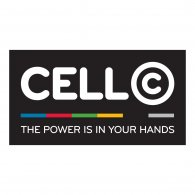 195x195 Cell C South Africa Brands Of The Download Vector Logos