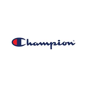 280x280 Champion Logo Vector Free Download