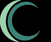 200x166 C Alphabet Design Logo Vector (.ai) Free Download