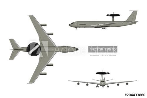 C130 Vector