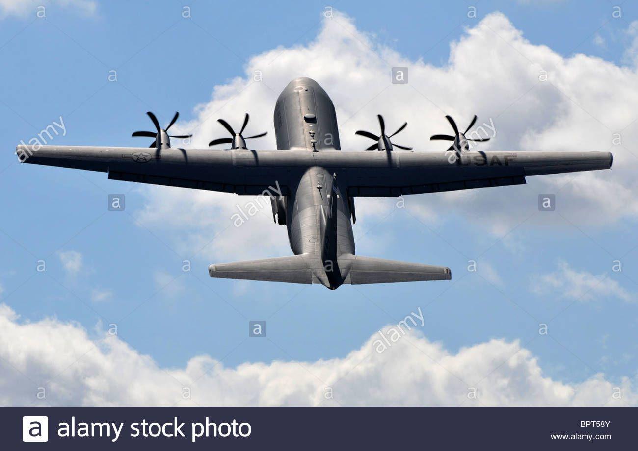 1300x920 Download This Stock Image Lockheed C 130 Hercules Military