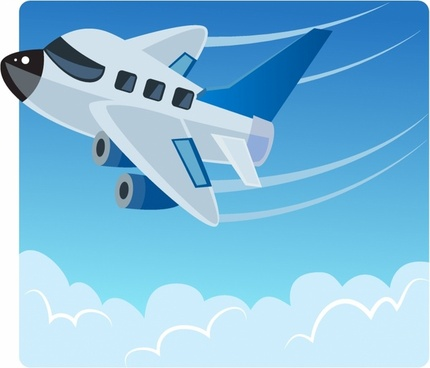 430x368 Vector C 130 Airplane Free Vector Download (543 Free Vector) For