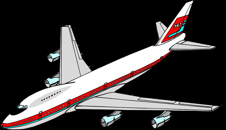 958x549 Vector Planes C130 ~ Frames ~ Illustrations ~ Hd Images ~ Photo