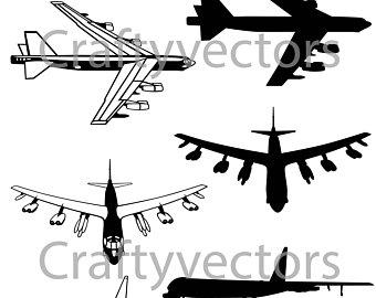 340x270 Bomber Planes Etsy