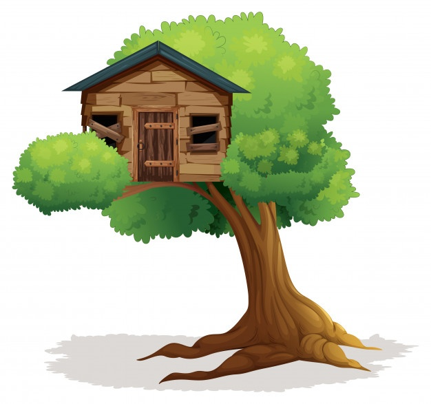 626x587 Cabin Vectors, Photos And Psd Files Free Download