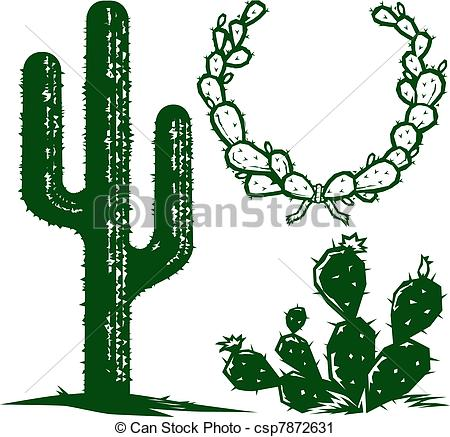 450x437 Cactus. A Small Collection Of Cactus Clip Art.