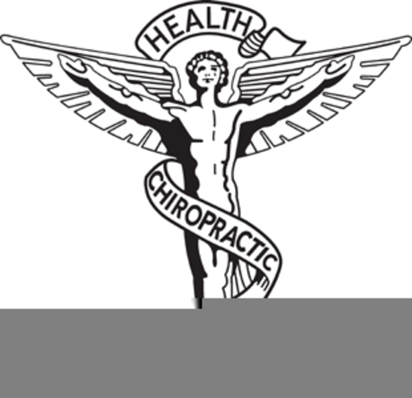 600x579 Chiropractic Caduceus Clipart Free Images