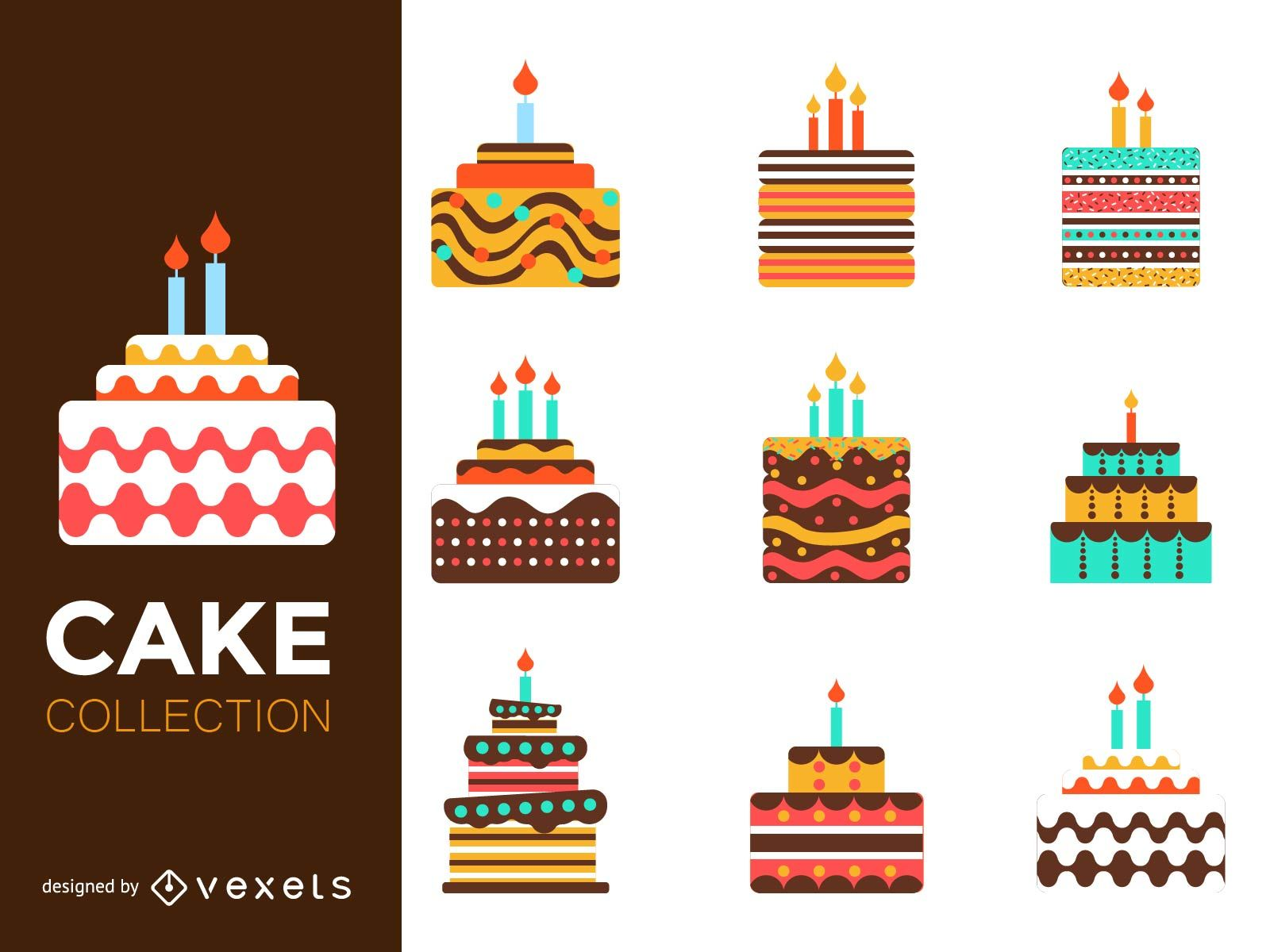 1600x1200 Cake Vector Amp Graphics To Download