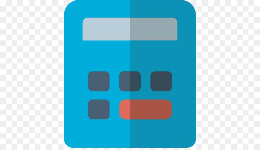 900x520 Scalable Vector Graphics Calculator Icon